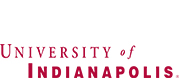 The University of Indianapolis​