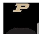 Purdue University Entomology co-brand logo
